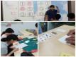 송암자원봉사학교