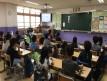 2016년 신선초등학교 학교복지교육 종강